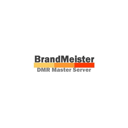 brandmeister_button