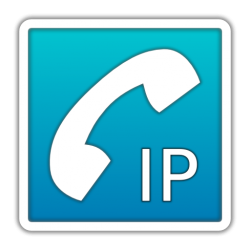 Logo_of_CSipSimple_Android_SIP_application_released_under_GPL_license