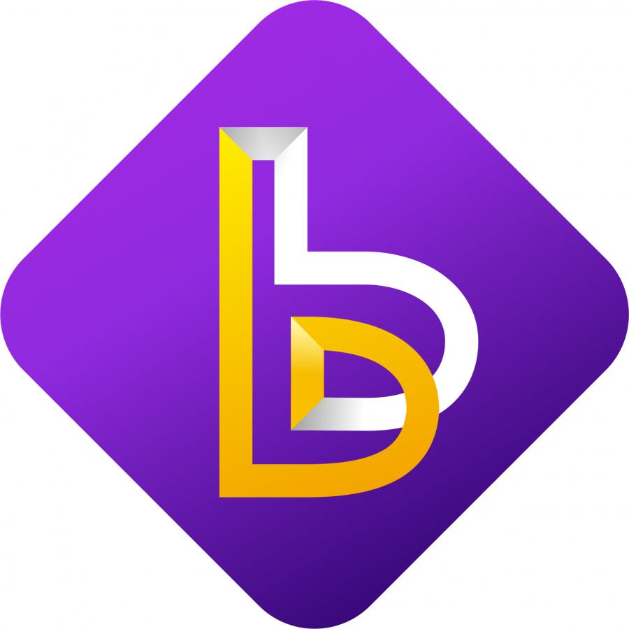 BPS V3.4.35